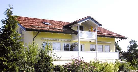hausverwaltung_rosenheim