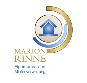 Marion Rinne  – Eigentums- und Mietenverwaltung // Ihre Hausverwaltung aus Brannenburg